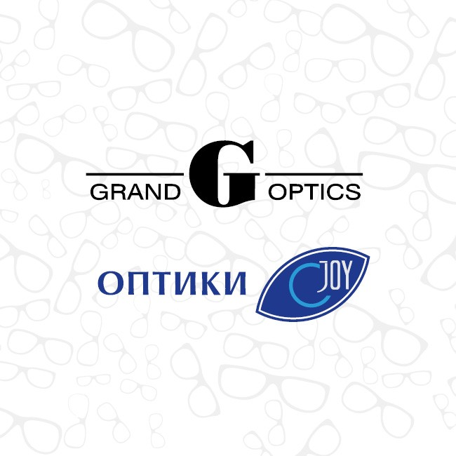 GRAND OPTICS  & JOY OPTICS