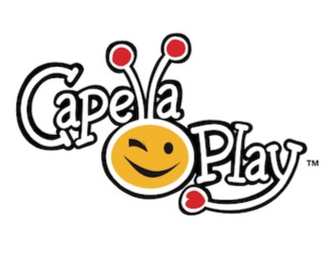 Capella Play