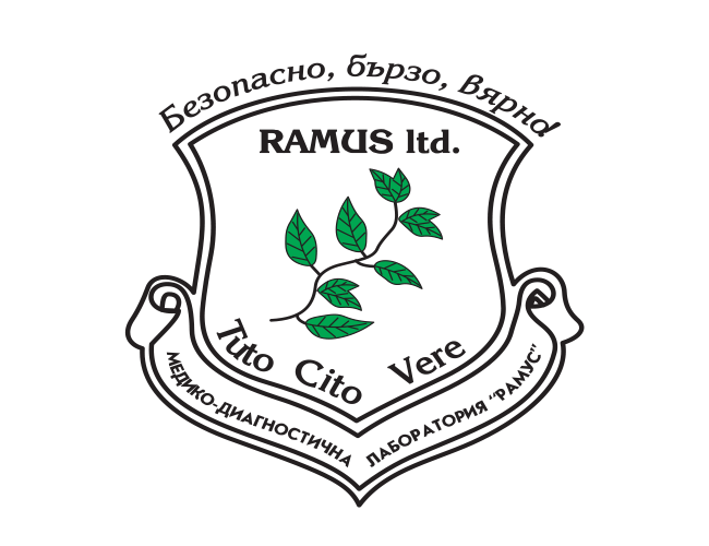 Лаборатории Рамус