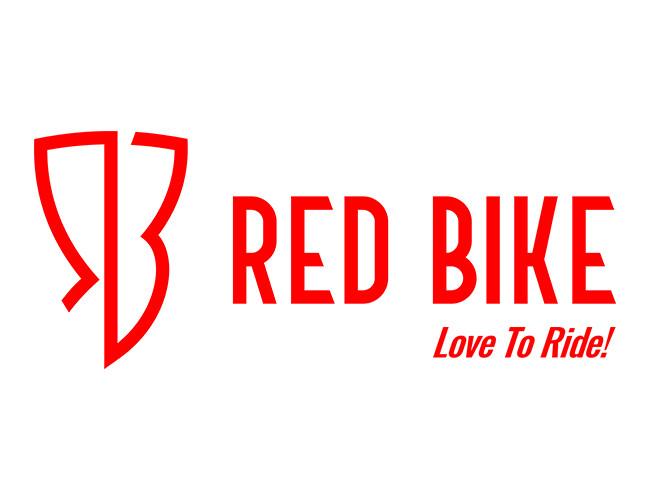 RedBike.bg